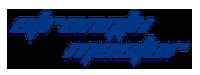 sm_global_logo_001