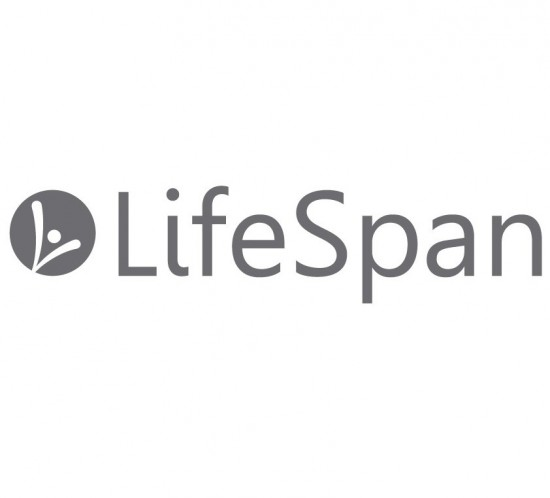 LifeSpan-Logo1